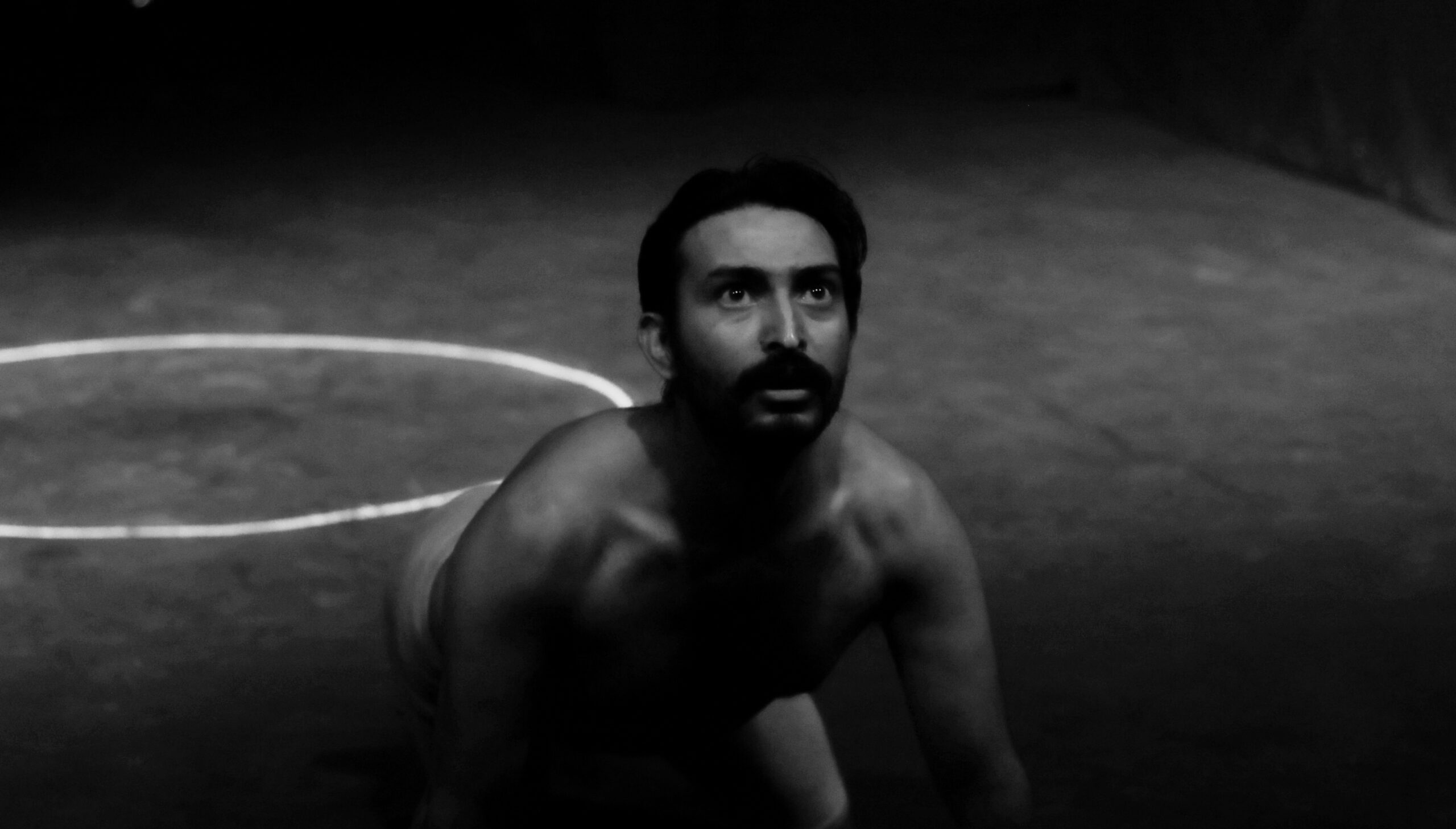 """In Purano Ghar's """"Ma"""", an ageing actor's soul-searching quest to discover his true self » Meroshare"""